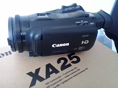 New Canon XA25, XA20 and HF G30 camcorders-2013-06-26-12.40.31.jpg