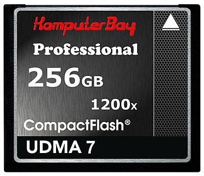 New 256 gig 1200x CF Cards from KomputerBay-256gig-1200xsmall-pic.jpg