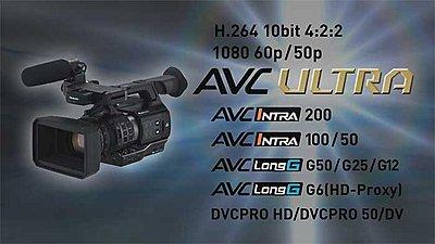 Panasonic AG-PX270-px270-60p.jpg
