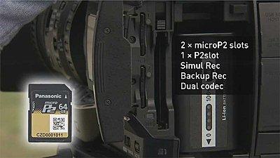 Panasonic AG-PX270-px270cardslots.jpg