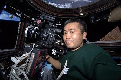 Canon C500 Shoots Comet ISON in 4K on International Space Station-canon-c500-iss-pic-koichi-wakata.jpg