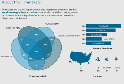 PBS POV 2013 Documentary Filmmaking Equipment Survey-pov-about-filmmakers.png