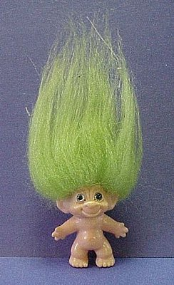 ZOOM now has an audio recorder that also records video. :)-troll-green-hair.jpg