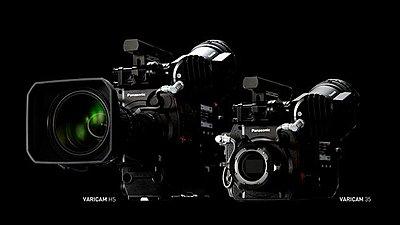 New! Panasonic 4K & HS 1080 Varicams-panasonic-varicamhs-35.jpg