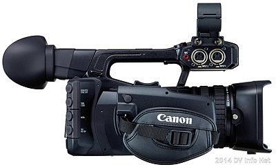 Canon XF200/205-205right.jpg