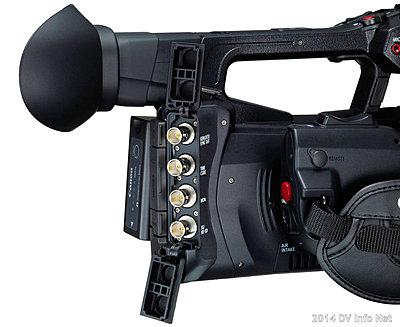 Canon XF200/205-205sdi.jpg