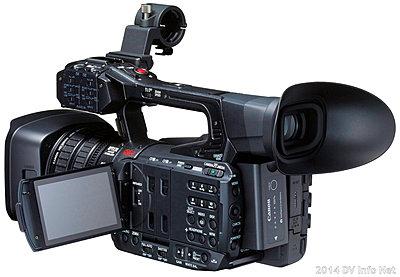 Canon XF200/205-205bakl.jpg