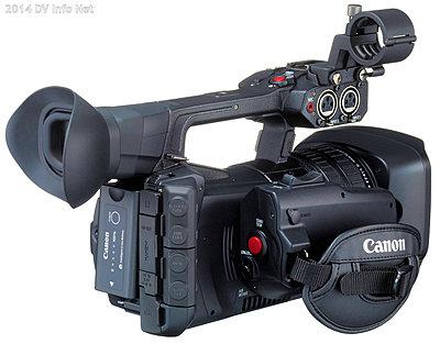 Canon XF200/205-205bakr.jpg