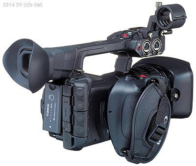 Canon XF200/205-205grip.jpg