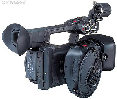 Canon XF200/205-200grip.jpg