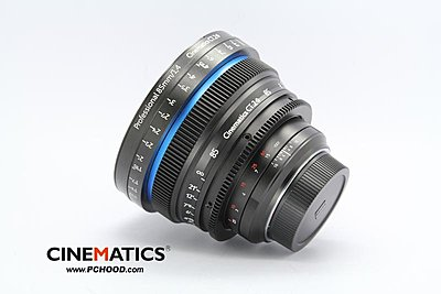 Tokina Cinema Lenses-zeiss50-02.jpg