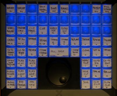 Lightworks release date-x-keys-68-lightworks.png