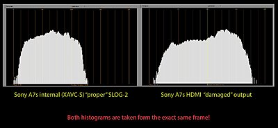 Odyssey7Q - Apple ProRes 4K Support-histogram-medium-.jpg