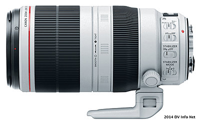 Canon announces EF 100-400 version II-20141110_hires_ef100400_side-001.jpg