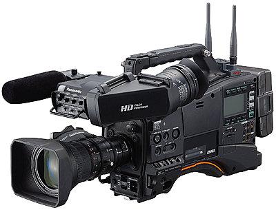 Panasonic AJ-PX380 camera-aj-px380-avc-ultra-shoulder-mount.jpg