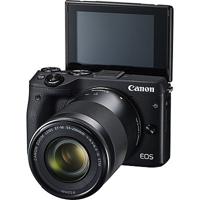 New Canon  EOS M3 Mirrorless Digital Camera-1440648534000_img_526222.jpg