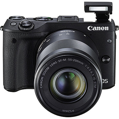 New Canon  EOS M3 Mirrorless Digital Camera-1440648534000_img_526225.jpg