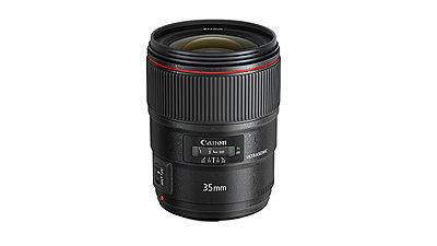New Canon EF 35mm f/1.4L II USM-35-ts.jpg
