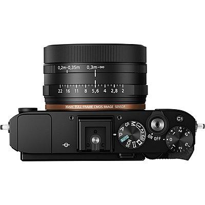 Sony Cyber-shot DSC-RX1R II-1444836739000_img_540649.jpg