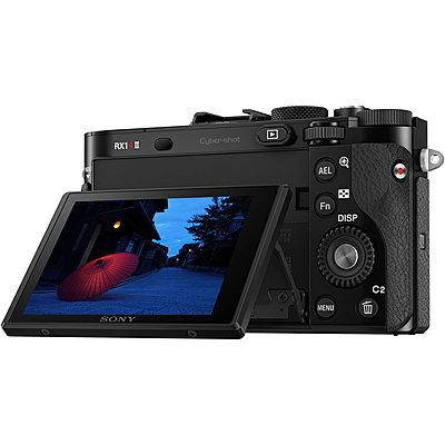 Sony Cyber-shot DSC-RX1R II-1444836739000_img_540644.jpg