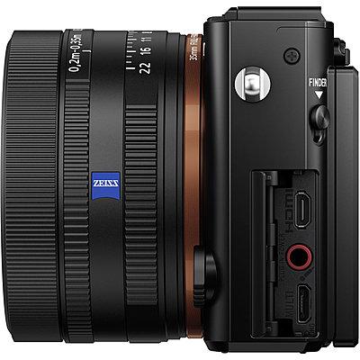 Sony Cyber-shot DSC-RX1R II-1444836739000_img_540641.jpg
