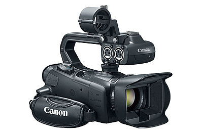 New from Canon XA30 XA35-xa30-professional_camcorder_4_xl.jpg