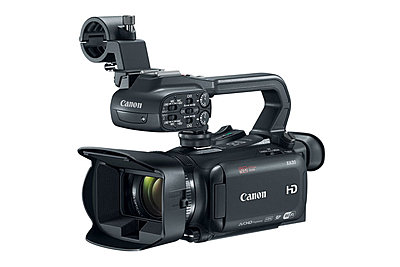 New from Canon XA30 XA35-xa30-professional_camcorder_1_xl.jpg