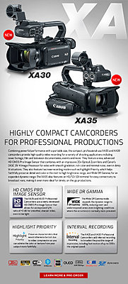 New from Canon XA30 XA35-leadin_1.jpg