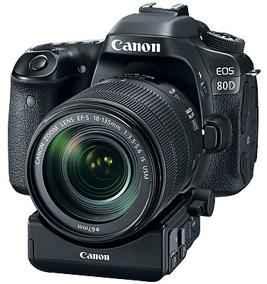 Canon EOS 80D with Power Zoom Adapter, more for videographers-hr_80d_efs18-135_is_usm_pze1_3q_cl.jpg