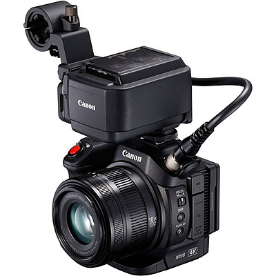 Canon XC15-1472717174000_img_678568.jpg