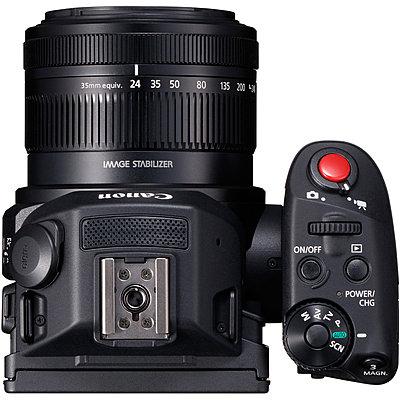 Canon XC15-1472717174000_img_678533-1-.jpg