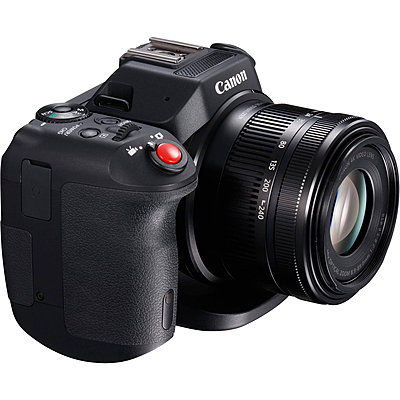 Canon XC15-canon_1456c002_xc15_4k_professional_camcorder_1278108.jpg
