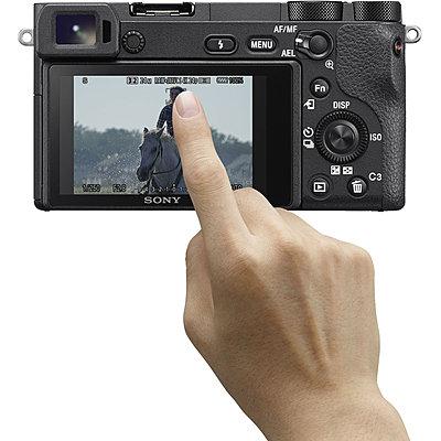 New Sony A6500-84.jpg