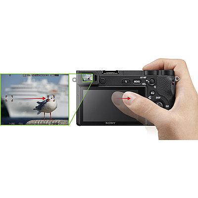 New Sony A6500-86.jpg