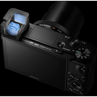 New Sony RX100v-1475764468000_img_694619.jpg