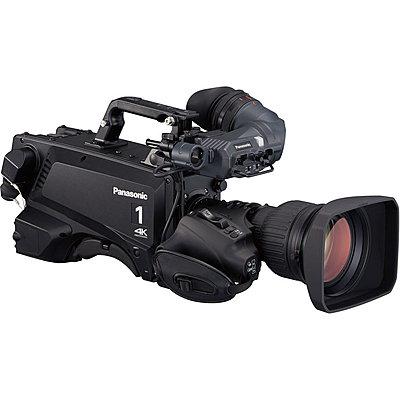 JVC 4K Studio Camera   AK-UC3000-0.jpg