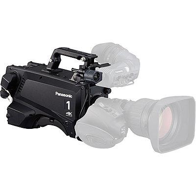 JVC 4K Studio Camera   AK-UC3000-1.jpg