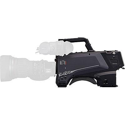 JVC 4K Studio Camera   AK-UC3000-5.jpg