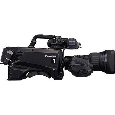 JVC 4K Studio Camera   AK-UC3000-2.jpg