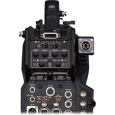 JVC 4K Studio Camera   AK-UC3000-1a.jpg