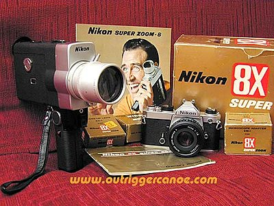 Nikon kills off DL line of cameras without selling a single unit-nikon-super-zoom-8.jpg