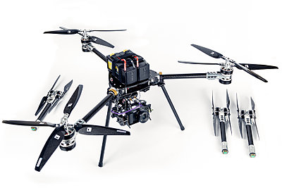 DJI Introduces New Matrice 200 series at Mobile World Congress-_d6a5329-edit.jpg