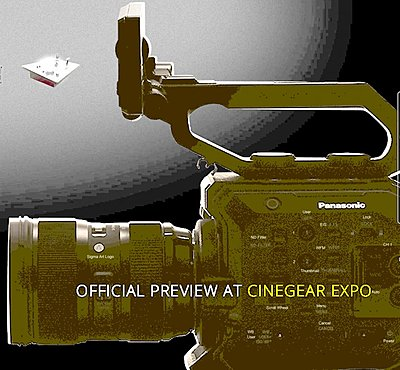 New Panasonic camera preview from NAB-etvq5mp.jpg