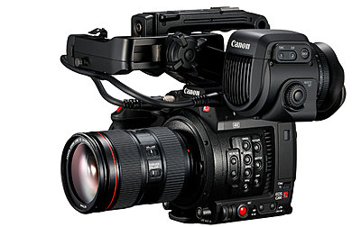 New Canon Cinema EOS C200 and 200B-c2-000.jpg