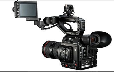New Canon Cinema EOS C200 and 200B-c2-001.jpg