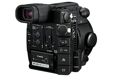 New Canon Cinema EOS C200 and 200B-c2-005.jpg