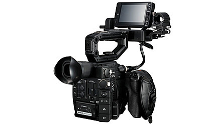 New Canon Cinema EOS C200 and 200B-c2-011.jpg