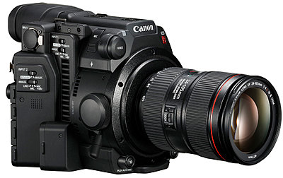 New Canon Cinema EOS C200 and 200B-c2-007.jpg