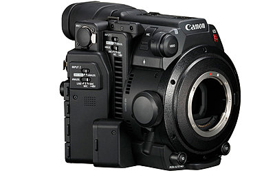 New Canon Cinema EOS C200 and 200B-c2-008.jpg