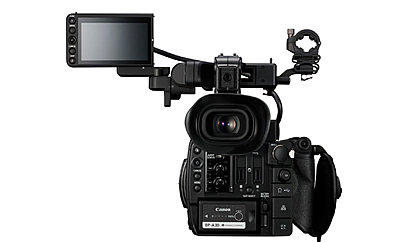New Canon Cinema EOS C200 and 200B-c2-004.jpg